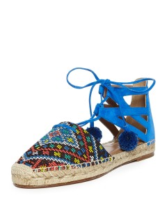 aquazzura-mondrian-blue-belgravia-pompom-flat-espadrille-blue-product-3-942711851-normal